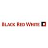 Logo blackredwhite