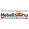 Logo mebellru