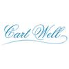 Logo cartwell