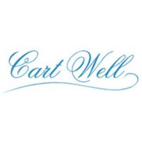 Qr cartwell