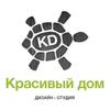 Logo kd1