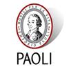 Logo paoli