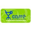 Logo caffe