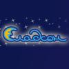 Logo sladson