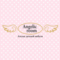 Qr angelicroom