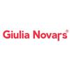 Logo giulia