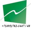 Logo sa logo %d1%82%d0%b5%d0%bb%d0%b5%d1%84%d0%be%d0%bd