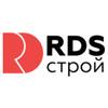 Logo rds logo