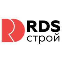 Qr rds logo