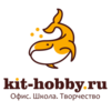 Logo logo 4