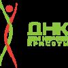 Logo 1393458781logo