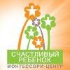 Logo 1393459212926f862456801ec792772d3580d7fad7