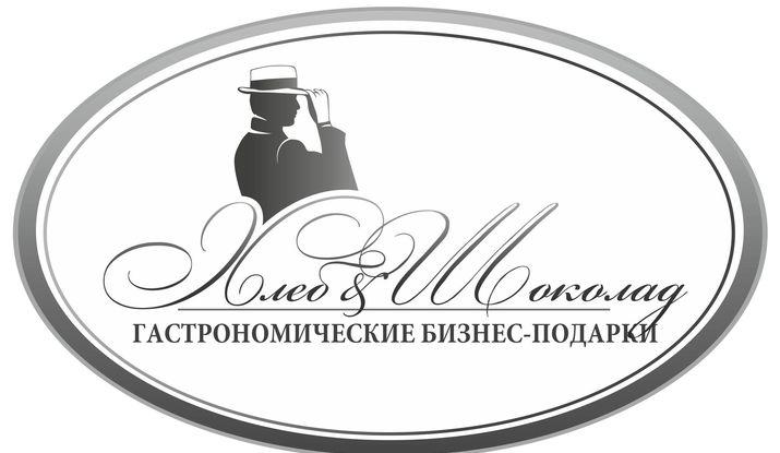 New slider logo new 1 %d1%87%d0%b1
