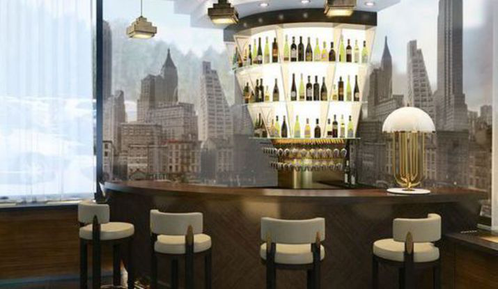 New slider restoran 02