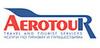 Preview aerotour 150