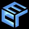Preview logo fin esgnew 200x200 2202