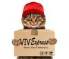 Preview vtv express   %d0%ba%d0%be%d1%82
