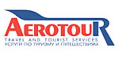 Aerotour 150
