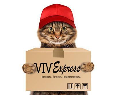 Vtv express   %d0%ba%d0%be%d1%82