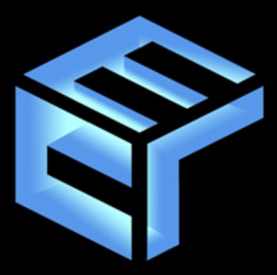 Logo fin esgnew 200x200 2202