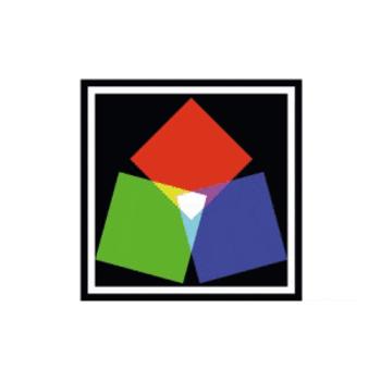 Malevich 300x300