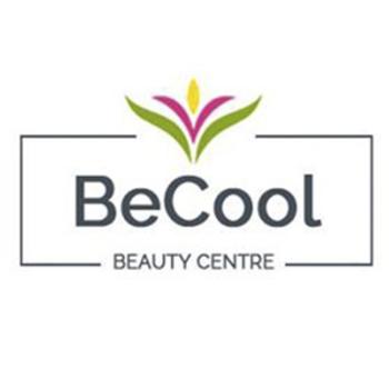 Becoll news 300