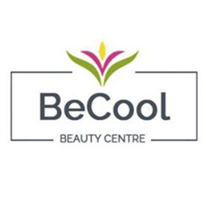 Big preview fill becoll news 300