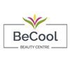 Preview fill becoll news 300