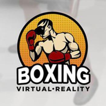 Boxing 300