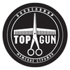 Preview fill topgun logo 300