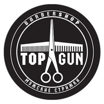 Topgun logo 300
