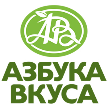 Azbukavkusa logo 300