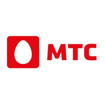 Mts logo 300