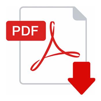 Pdf logo 300