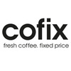 Preview fill cofix logo 300
