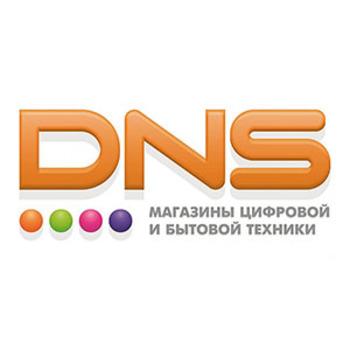 News 006 300