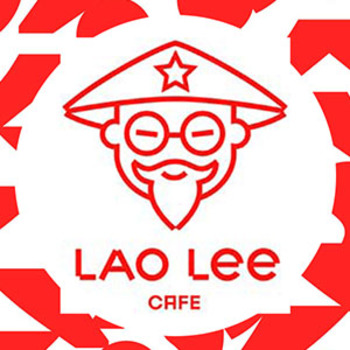 News 017 300 laolee