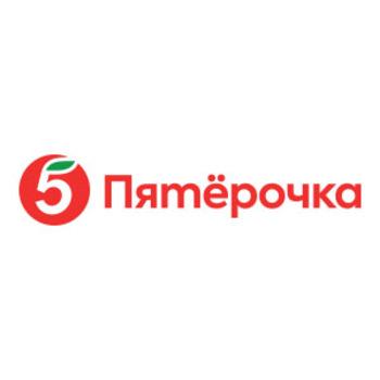 5 logo 300 new