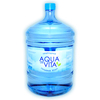 Little img 8068 aqua