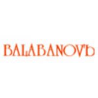 Qr logo balabanov