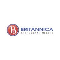 Qr logo britanika 300x300