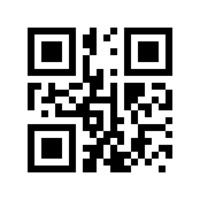 Qr static qr code without logo