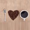 Logo kafe