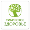 Logo sib zdorov logo