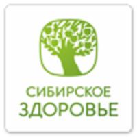 Qr sib zdorov logo