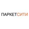 Logo parketcity copy