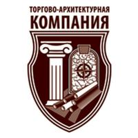 Qr tarhk 300 logo
