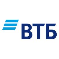 Qr vtb logo 320