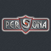 Logo persona