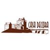 Logo kasa dekora